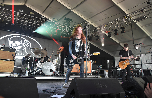 Bonnaroo music festival「2015 Bonnaroo Music & Arts Festival - Day 2」:写真・画像(0)[壁紙.com]