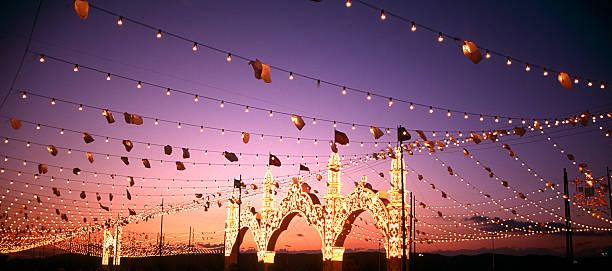 La Feria:スマホ壁紙(壁紙.com)