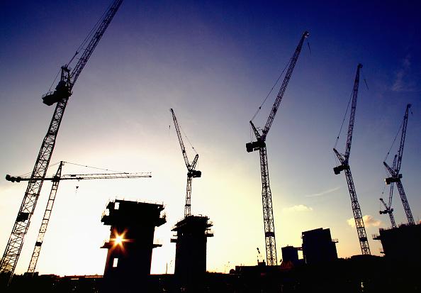 Development「Docks, Dublin, Republic of Ireland」:写真・画像(14)[壁紙.com]