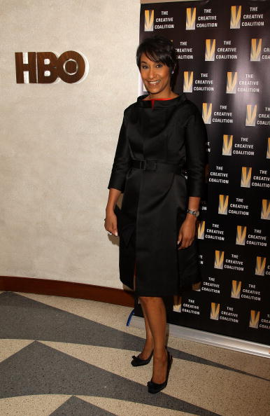 HBO「9th Annual Michael Z. Bennahum Forum By The Creative Coalition」:写真・画像(13)[壁紙.com]