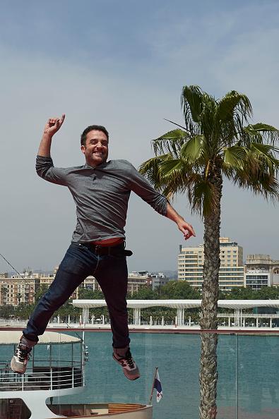Carlos Alvarez「Malaga Film Festival - Day 7」:写真・画像(3)[壁紙.com]