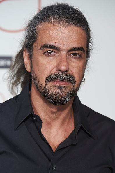 Fernando Leon「'Ma Ma' Madrid Premiere」:写真・画像(17)[壁紙.com]