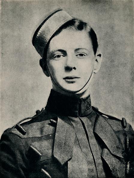 Teenager「Cavalry Cadet At Sandhurst」:写真・画像(7)[壁紙.com]