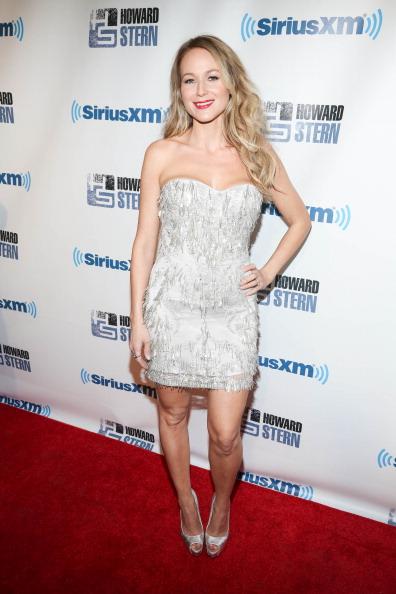 "Hammerstein Ballroom「SiriusXM's ""Howard Stern Birthday Bash"" - Arrivals」:写真・画像(9)[壁紙.com]"