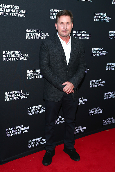Astrid Stawiarz「Hamptons International Film Festival 2018 - Day 2」:写真・画像(17)[壁紙.com]