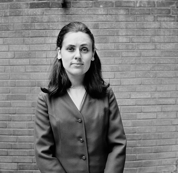 Finance and Economy「Suzy Menkes」:写真・画像(14)[壁紙.com]