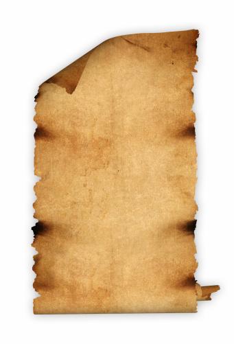 Manuscript「Medieval Scroll」:スマホ壁紙(0)