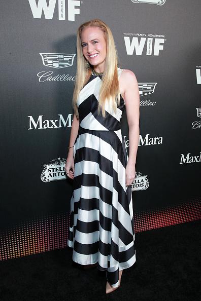 Rich Fury「13th Annual Women In Film Female Oscar Nominees Party - Arrivals」:写真・画像(11)[壁紙.com]