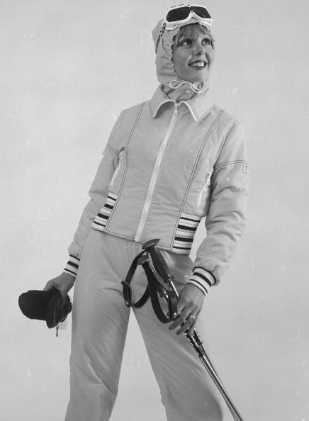 Skiing「Ski Fashions」:写真・画像(19)[壁紙.com]
