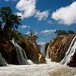 エプパ滝壁紙の画像(壁紙.com)
