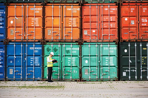Ship「すべての法的税関規則が満たされていること」:スマホ壁紙(12)