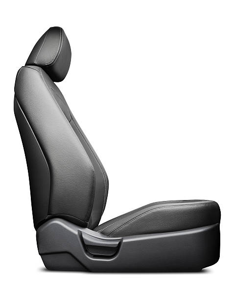 Vehicle Seat - Isolated w/ Path:スマホ壁紙(壁紙.com)