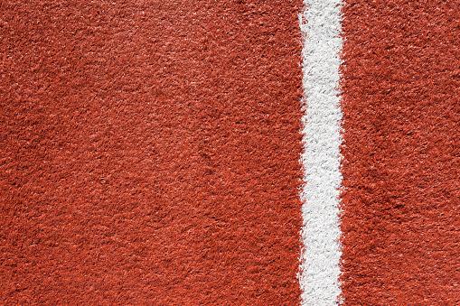 Track And Field「Runway」:スマホ壁紙(11)