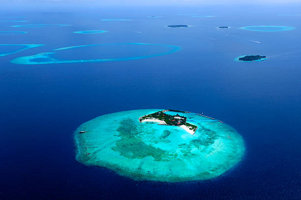 インド洋の宝石のまとめ:2010年08月26日(壁紙.com)