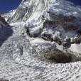 Khumbu Glacier壁紙の画像(壁紙.com)