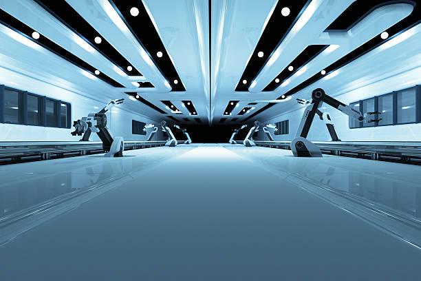 Robotsのまとめ:2011年02月21日(壁紙.com)