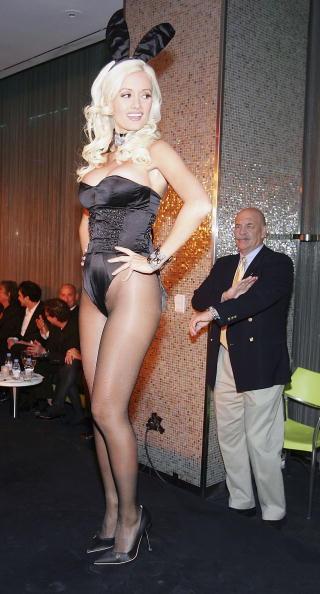 Palms Casino Resort「Palms Casino Resort 4th Anniversary Party」:写真・画像(7)[壁紙.com]