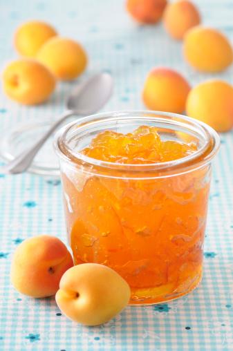 Apricot「apricot jam」:スマホ壁紙(15)