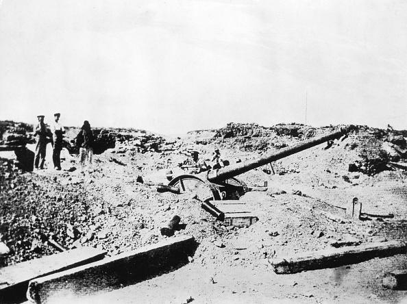 Hiding「Gallipoli」:写真・画像(8)[壁紙.com]