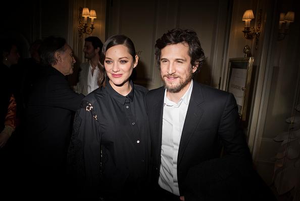 Marion Cotillard「'Cesar - Revelations 2017' Photocall And Cocktail Dinner At In Paris」:写真・画像(13)[壁紙.com]