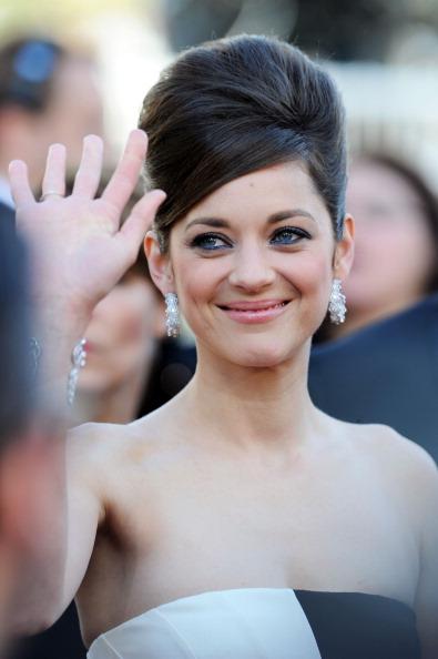 Stuart C「'Blood Ties' Premiere - The 66th Annual Cannes Film Festival」:写真・画像(19)[壁紙.com]