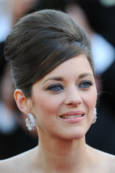 Beehive Hair「'Blood Ties' Premiere - The 66th Annual Cannes Film Festival」:写真・画像(19)[壁紙.com]