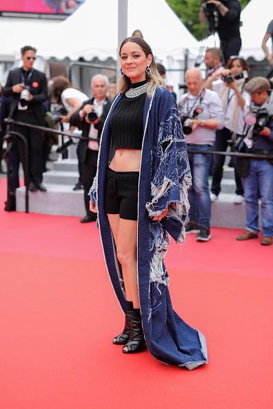 "Cannes International Film Festival「""Matthias Et Maxime (Matthias and Maxime)""Red Carpet - The 72nd Annual Cannes Film Festival」:写真・画像(0)[壁紙.com]"