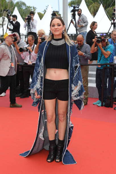 """Matthias Et Maxime (Matthias and Maxime)""Red Carpet - The 72nd Annual Cannes Film Festival:ニュース(壁紙.com)"