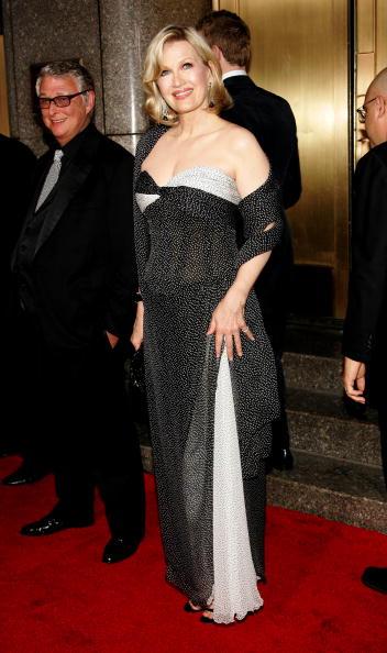 Radio City Music Hall「59th Annual Tony Awards - Arrivals」:写真・画像(5)[壁紙.com]