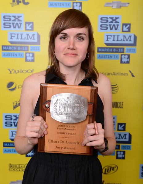 20th Anniversary「2013 SXSW Film Awards - 2013 SXSW Music, Film + Interactive Festival」:写真・画像(8)[壁紙.com]