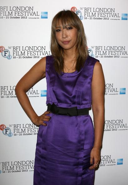 BFI Southbank「56th BFI London Film Festival: Helter Skelter」:写真・画像(14)[壁紙.com]