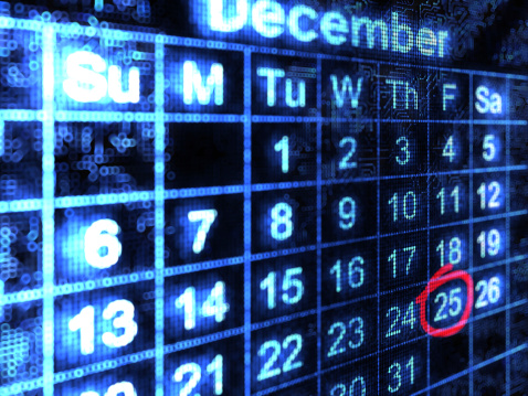 Mother Board「Calendar」:スマホ壁紙(15)