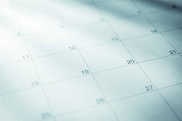 Calendar:スマホ壁紙(壁紙.com)