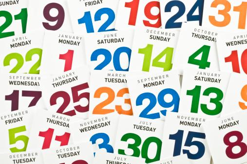 カレンダー「カレンダー」:スマホ壁紙(0)