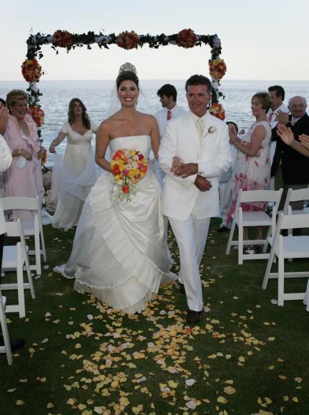 カボサンルーカス「Alan Thicke Wedding in Cabo San Lucas」:写真・画像(7)[壁紙.com]