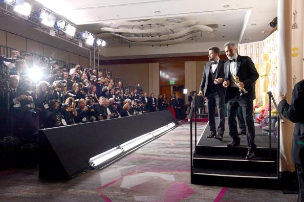Director「85th Annual Academy Awards - Press Room」:写真・画像(6)[壁紙.com]