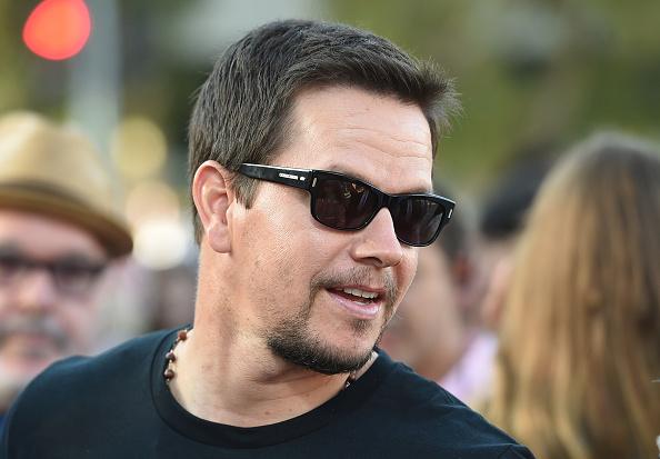マーク・ウォールバーグ「Premiere Of Warner Bros. Pictures' 'Entourage' - Arrivals」:写真・画像(8)[壁紙.com]