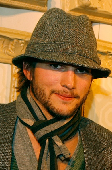 Kevin Winter「CW 2007 Winter TCA Party - Inside」:写真・画像(16)[壁紙.com]