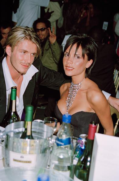1999「1999 MOBO Awards」:写真・画像(3)[壁紙.com]