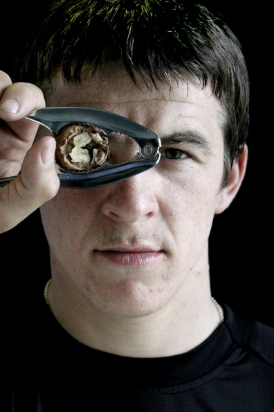Nut - Food「Joey Barton」:写真・画像(11)[壁紙.com]