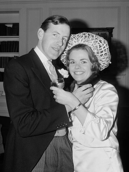 Wedding Reception「Judith Chalmers」:写真・画像(12)[壁紙.com]