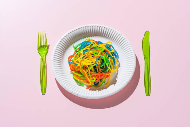 Gummi noodles:スマホ壁紙(壁紙.com)