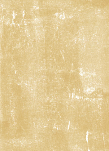 Grunge Image Technique「Grungy Texture」:スマホ壁紙(12)
