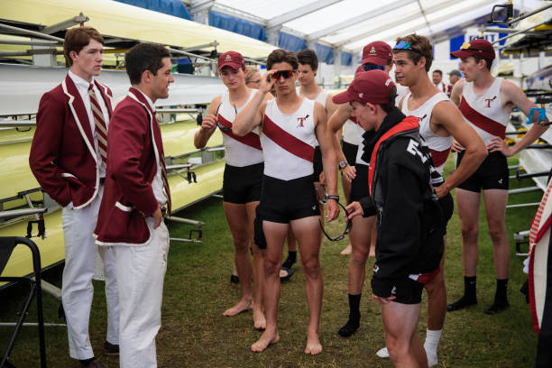 Henley Regatta 2017 - Day One:ニュース(壁紙.com)
