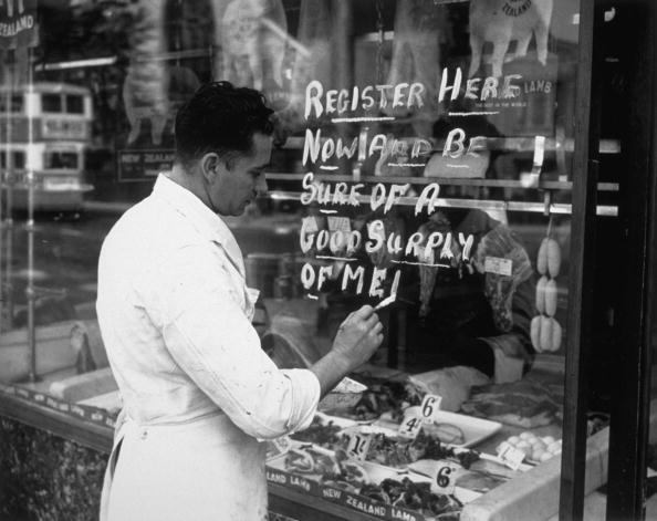 Home Front「Butcher's Sign」:写真・画像(11)[壁紙.com]