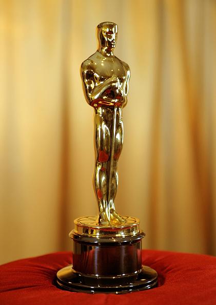 アカデミー賞「82nd Annual Academy Awards - 'Meet The Oscars' New York」:写真・画像(15)[壁紙.com]