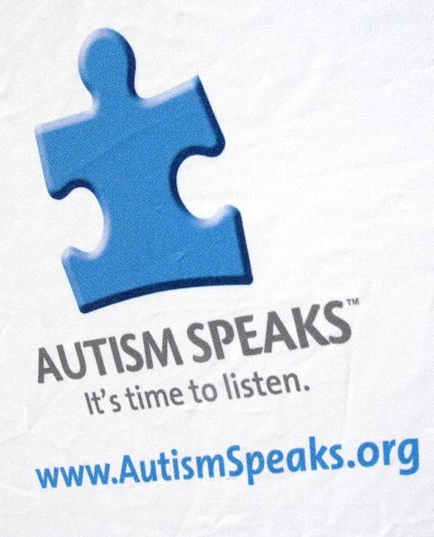 Autism「Autism Speaks' Ninth Annual N.Y. Celebrity Golf Challenge」:写真・画像(1)[壁紙.com]