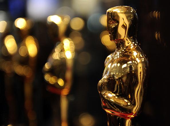 """Academy awards「82nd Annual Academy Awards - """"Meet The Oscars"""" New York」:写真・画像(0)[壁紙.com]"""