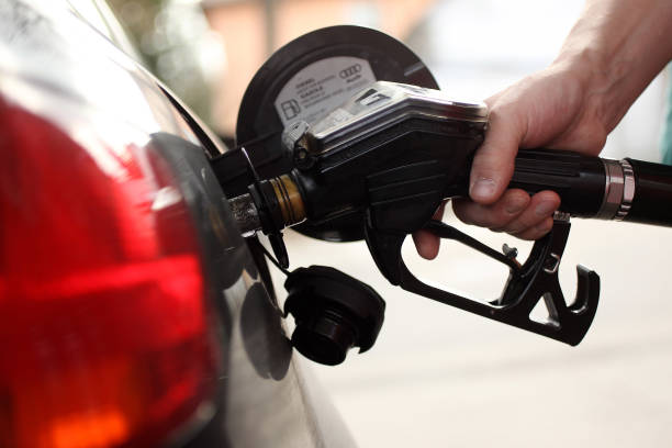 Koehler Urges Higher Gas Prices:ニュース(壁紙.com)