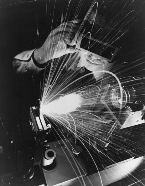 Concepts「Laser Cutter」:写真・画像(19)[壁紙.com]